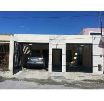 Foto de casa en renta en 13 , residencial pensiones v, mérida, yucatán, 2932750 No. 01
