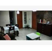 Foto de casa en venta en  13, san juan cuautlancingo centro, cuautlancingo, puebla, 2075356 No. 01