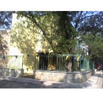 Foto de casa en venta en 13 septiembre 27, hacienda las nueces, san juan del río, querétaro, 3326126 No. 01