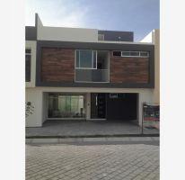 Foto de casa en venta en 13 sur 13, gobernadores, san andrés cholula, puebla, 2218146 no 01