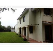Foto de casa en venta en 13 sur 2, zerezotla, san pedro cholula, puebla, 1588452 No. 01