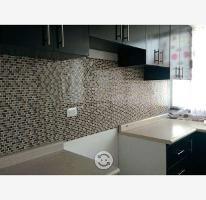 Foto de casa en venta en 13 sur , reforma agua azul, puebla, puebla, 0 No. 01