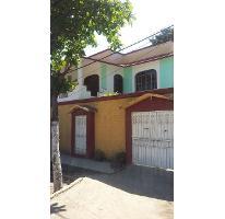 Foto de casa en venta en  , san francisco, tuxtla gutiérrez, chiapas, 2900635 No. 01