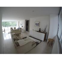 Foto de departamento en venta en  130, altamira, zapopan, jalisco, 2081064 No. 01