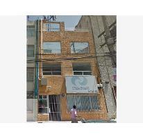 Foto de departamento en venta en  130, anahuac i sección, miguel hidalgo, distrito federal, 2690960 No. 01