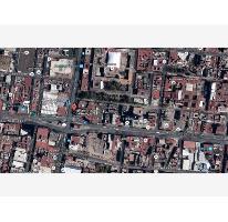 Foto de departamento en venta en eje central lazaro cardenas 130, centro área 9, cuauhtémoc, df, 2465369 no 01