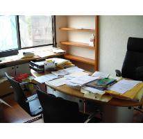 Foto de oficina en renta en  130, jardines en la montaña, tlalpan, distrito federal, 2409720 No. 01