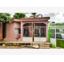 Foto de casa en venta en bahia petacalco 130, mazatlan ii, mazatlán, sinaloa, 1559340 no 01