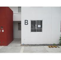 Foto de departamento en renta en  130, montenegro, querétaro, querétaro, 2704973 No. 01