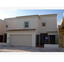 Foto de casa en venta en  130, portal san miguel, reynosa, tamaulipas, 1021455 No. 01