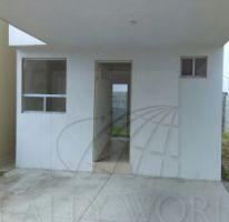 Foto de casa en venta en 130, privadas de santa rosa, apodaca, nuevo león, 2112918 no 01