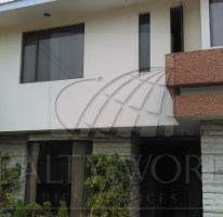 Foto de casa en renta en 130, san carlos, metepec, estado de méxico, 1716092 no 01