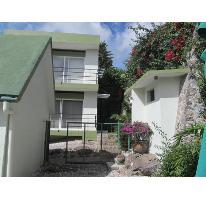 Foto de departamento en renta en  130, vista hermosa, cuernavaca, morelos, 2708077 No. 01