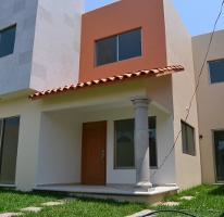 Foto de casa en venta en Lomas de Tetela, Cuernavaca, Morelos, 2815129,  no 01