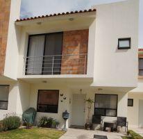 Foto de casa en condominio en venta en Sonterra, Querétaro, Querétaro, 1474255,  no 01