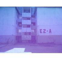 Foto de departamento en venta en  1302, ojocaliente inegi, aguascalientes, aguascalientes, 2691758 No. 01