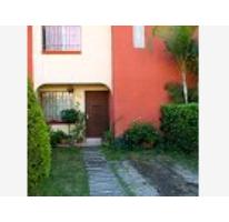 Foto de casa en venta en enebro 1302, tetelcingo, cuautla, morelos, 2106376 no 01