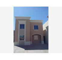 Foto de casa en venta en rio miñó 1303, puente real, cajeme, sonora, 846173 no 01