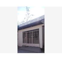 Foto de casa en venta en  1304, san francisco mayorazgo, puebla, puebla, 897165 No. 01