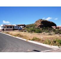Foto de terreno habitacional en venta en  1305, san carlos nuevo guaymas, guaymas, sonora, 2712501 No. 01