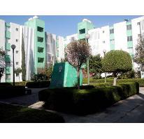 Foto de departamento en venta en  1307, nueva industrial vallejo, gustavo a. madero, distrito federal, 2774690 No. 01