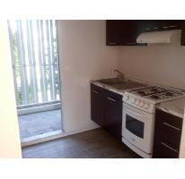 Foto de departamento en venta en  1307, nueva industrial vallejo, gustavo a. madero, distrito federal, 2775965 No. 01