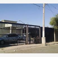 Foto de casa en venta en ciudad jimenez 1307, villanova, mexicali, baja california, 2075240 No. 01