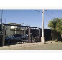 Foto de casa en venta en  1307, villanova, mexicali, baja california, 2075240 No. 01