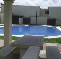 Foto de casa en venta en Nacozari, Tizayuca, Hidalgo, 3849247,  no 01