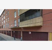 Foto de departamento en venta en  131 a, legaria, miguel hidalgo, distrito federal, 1315527 No. 01