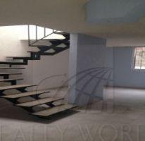 Foto de casa en venta en 131, balcones santín, toluca, estado de méxico, 2034204 no 01