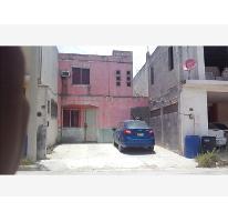 Foto de casa en venta en golondrinas 131, brisas del campo, río bravo, tamaulipas, 2030912 no 01