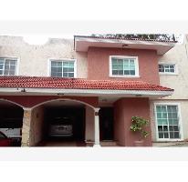 Foto de casa en renta en campestre 131, granjas veracruz, veracruz, veracruz, 707967 no 01