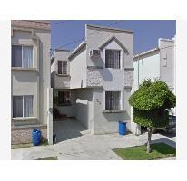 Foto de casa en venta en  131, pedregal de guadalupe, guadalupe, nuevo león, 2559593 No. 01