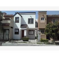 Foto de casa en venta en  131, residencial punta esmeralda, juárez, nuevo león, 2149152 No. 01