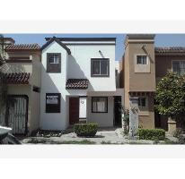Foto de casa en venta en  131, residencial punta esmeralda, juárez, nuevo león, 2658872 No. 01