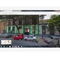 Foto de departamento en venta en  131, santa maria la ribera, cuauhtémoc, distrito federal, 2230272 No. 01