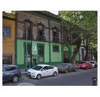 Foto de departamento en venta en fresno 131, santa maria la ribera, cuauhtémoc, df, 2443934 no 01