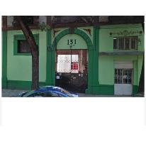 Foto de departamento en venta en  131, santa maria la ribera, cuauhtémoc, distrito federal, 2690727 No. 01