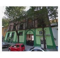 Foto de casa en venta en  131, santa maria la ribera, cuauhtémoc, distrito federal, 2708568 No. 01