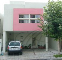 Foto de casa en renta en 131, villas la rioja, monterrey, nuevo león, 2170586 no 01