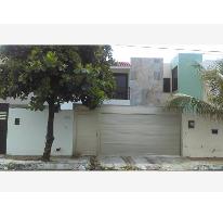 Foto de casa en renta en cherna 1310, costa de oro, boca del río, veracruz, 2447722 no 01