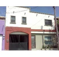 Foto de casa en venta en fuente de trevi, las fuentes secc aztlán, reynosa, tamaulipas, 1212077 no 01