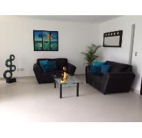Foto de departamento en renta en  1311, nueva villahermosa, centro, tabasco, 1470645 No. 01