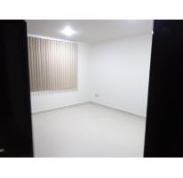 Foto de departamento en renta en  1311, nueva villahermosa, centro, tabasco, 2676922 No. 01