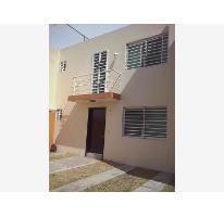 Foto de casa en venta en, jardines del valle, zapopan, jalisco, 1537306 no 01