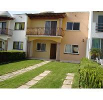 Foto de casa en venta en  1313, ahuatepec, cuernavaca, morelos, 2899816 No. 01