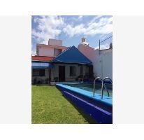 Foto de casa en venta en  1313, las fincas, jiutepec, morelos, 2699795 No. 02