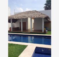 Foto de casa en venta en arcos 1313, las fincas, jiutepec, morelos, 2998073 No. 01