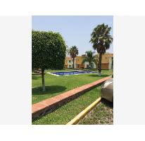 Foto de casa en venta en  1313, pedregal de las fuentes, jiutepec, morelos, 2713966 No. 01